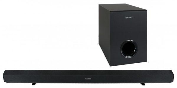 Sony_2.1_Soundbar