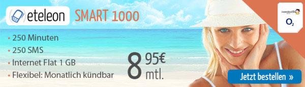 eteleon-deutschlandsim-smart-1000