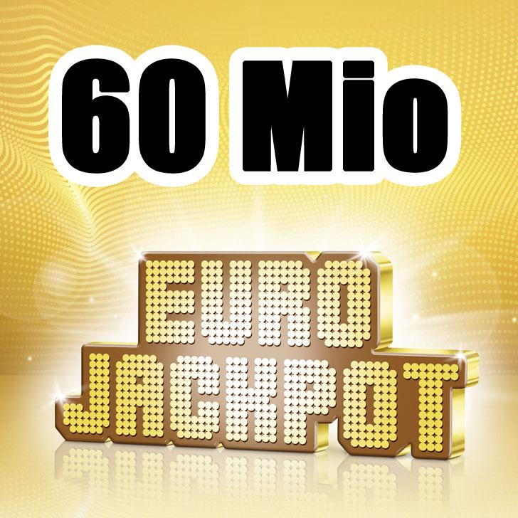 lotto24 test