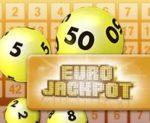 *Bis 19 Uhr* 90 Mio €: 3x EuroJackpot + 15x Rubbellose für 0,99€ (Neukunden) // 2x EJ + 15x Rubbeln für 2,99€ (Bestandskunden) *Lottoland 90 Mio. € Jackpot - verlängert!*