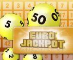 3x EuroJackpot + 15x Rubbellose für 0,99€ (Lottoland-Neukunden) *76 Mio. Euro im EuroJackpot!*
