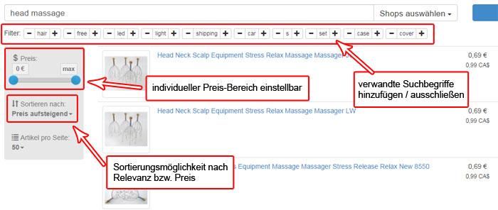 pandacheck-screenshot-erklaerung