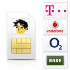 simkarte-handyvertrag-tarife