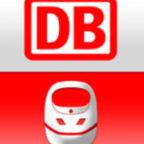 Deutsche Bahn Handy-Spezial