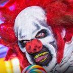 Movie Park Horror Fest BB