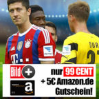 bild-plus-bonus-deal-sq
