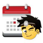 dealdoktor-monat-kalender
