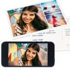 mypostcard app sq