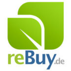 reBuy.de_aktion_unter1euro