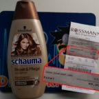 schauma-schwarzkopf-rossmann-gutschein