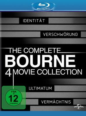 Bourne_Collection