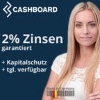 Cashboard Beitragsbild