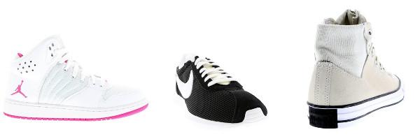 footlocker-sale-3