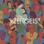 Zeitgeist Kinotickets (2)