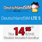 deutschlandsim-lte-s-1gb