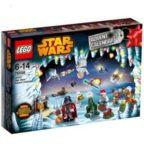 lego star wars adventskalender beitrag