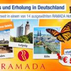 ramada media.ab-in-den-urlaub-deals.de
