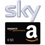 sky_welt_sky_film_1690e_bonusdeal