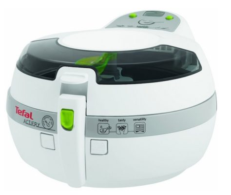 tefal_fritteuse_actifry_amazon_2
