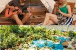 tropical_islands_BB