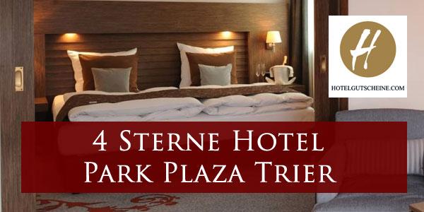 07-hotelgutscheine-plaza-trier