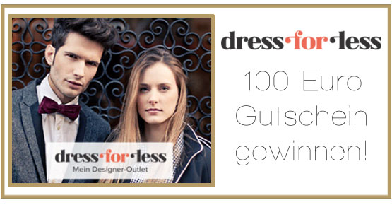 15-dress-for-less
