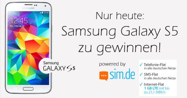 21-samsung-galaxy-s5-sim.de
