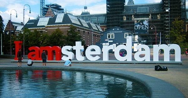 Travador_Amsterdam1