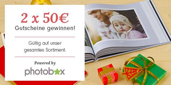 advent-2014-02-photobox-advent