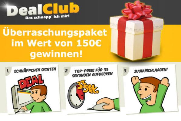 advent-2014-11-dealclub