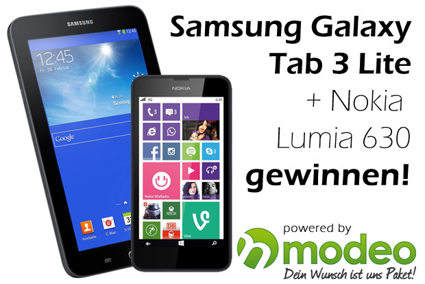 advent-modeo-tab-3-nokia-lumia-630