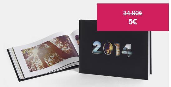 fotobuch 2014 pohotobox 5 euro