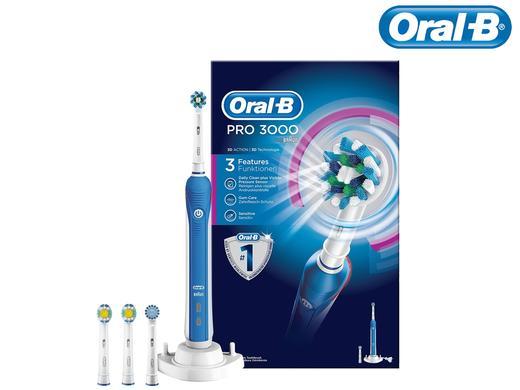 oral-b-pro-3000-4-aufsteckbrsten