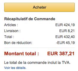 screenshot_ps4_bundle_amazon_fr