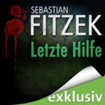 sebastian fitzek letzte hilfe 150x150 kostenlos hörbücher hörbuch gutschein audible