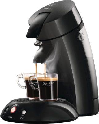 senseo_hd_kaffeepadmaschine_mediamarkt
