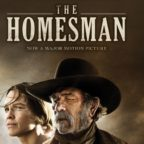 the_homesman_fast_kostenlos_kino