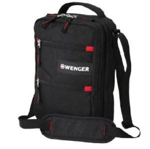 wenger travel accessoiries SA18262166 beitrag