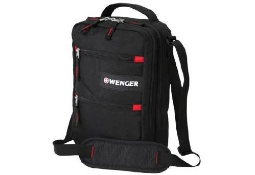 wenger travel accessoiries SA18262166