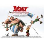 Asterix im Land der Götter bb
