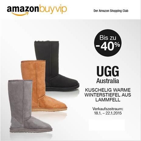 Ugg amazon buy vip for Amazon buyvip ugg