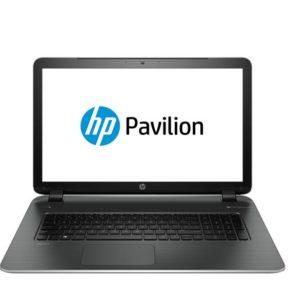 HP Pavilion 17-f128ng beitrag