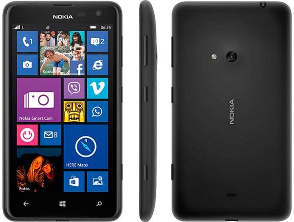 Lumia625_01