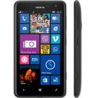 Lumia625_02