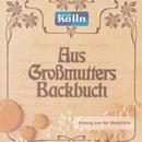 aus_grossmutters_backbuch