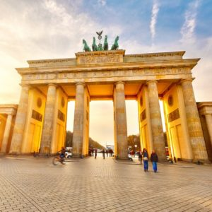 hotel_city_gallery_berlin_49e_pP_2