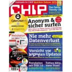 jahresabo chip premium beitrag