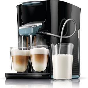 latte-duo-hd7855