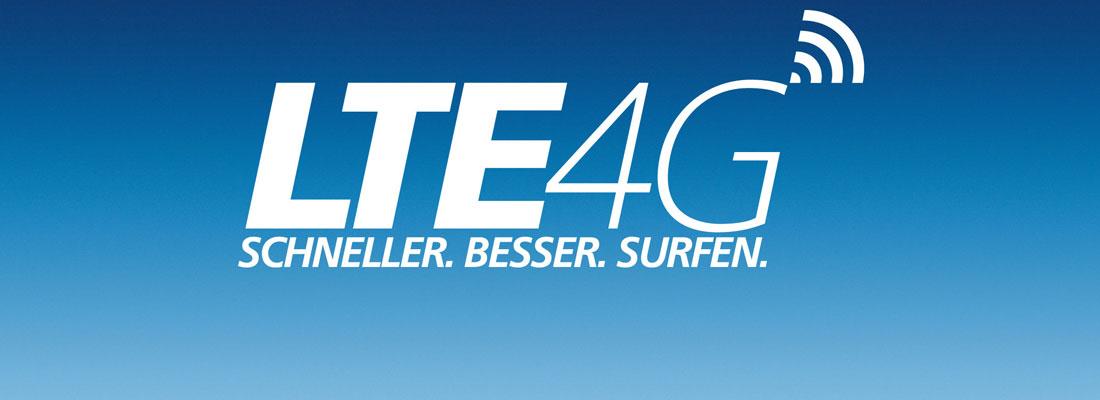 o2-lte-header