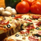 pizzade beitrag